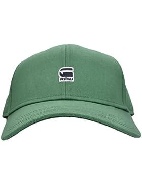 G-Star RAW - Sombrero - para niña