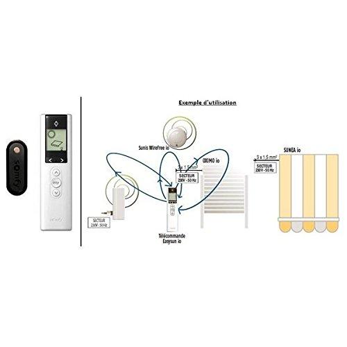 somfy-telecomando-easy-sun-io-finitura-pure-somfy-1818216