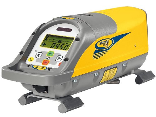 Laser Entfernungsmesser Jumbo : Kanalbaulaser mehr als angebote fotos preise ✓