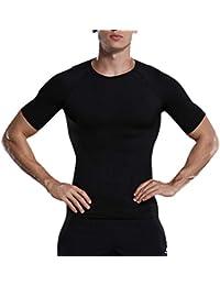 2018 Sommer Männlichen Bodybuilding Hoodies Fitness Kleidung Hoody Baumwolle Hoodie Männer Sweatshirts Männer Ärmellose Tank Tops Casual Weste Auf Dem Internationalen Markt Hohes Ansehen GenießEn Home