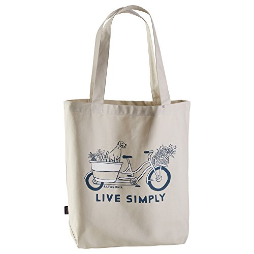 patagonia-market-tote-gre-one-size-live-simply-market-bike-bleached-stone