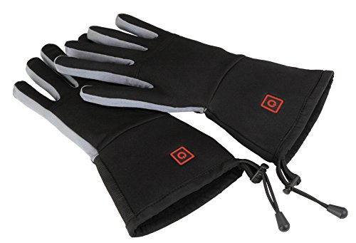 Limuwa Thermo Gloves beheizbare Handschuhe thumbnail