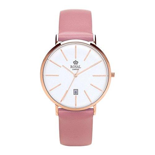 Royal London Reloj mujer The Kind 41297-c03