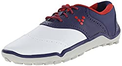 Women s Linx Golf Shoe Navy 40 M EU / 9-9.5 B(M) US