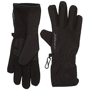 Ziener Kinder Limport Junior Glove Multisport Funktions-/ Outdoor-Handschuhe | Winddicht, Atmungsaktiv
