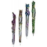 Nemesis Now 'Dragon Lord' Fantasy Ballpoint Pen