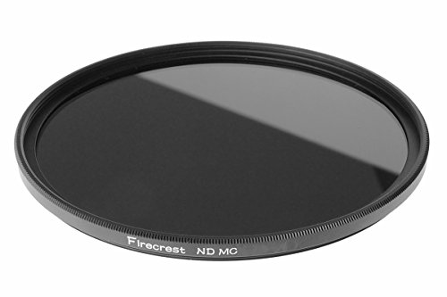 Affordable Formatt-Hitech 105mm Firecrest Neutral Density 2.4 Filter Discount