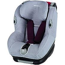 Bébé Confort Opal - Funda de verano, color gris