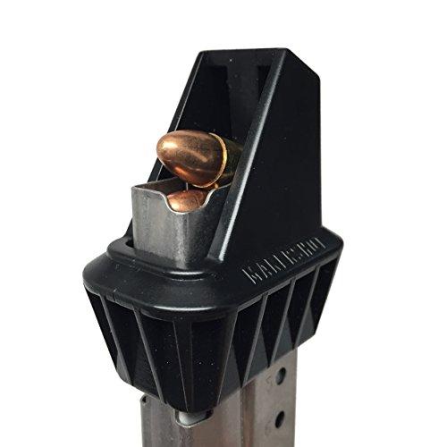 makershot-custom-9-mm-caliber-revista-speedloader-seleccione-su-revista-smith-wesson-mp-shield-9-1-u