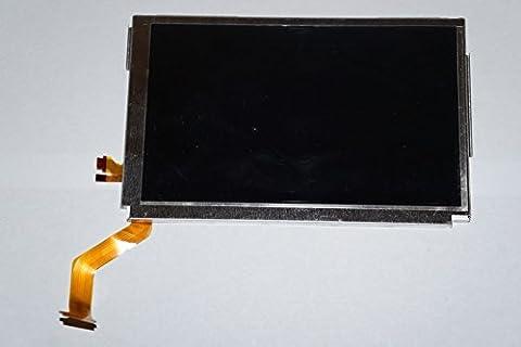 LCD passend für oberes Nintendo NEW 3DS XL Display