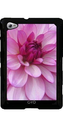 Custodia per Samsung Galaxy Tab P6800 - Dalia Fiore by WonderfulDreamPicture