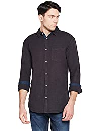 d1295642dc Wool Men s Shirts  Buy Wool Men s Shirts online at best prices in ...