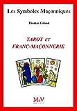 Tarot et Franc Maonnerie N.78
