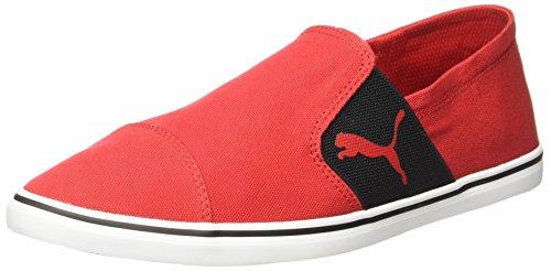 Puma-Mens-Elsu-V2-Slip-On-Sneakers