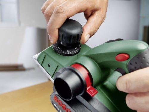 Hand lever Bosch PHO 3100-82 Bosch 0.603.271.100