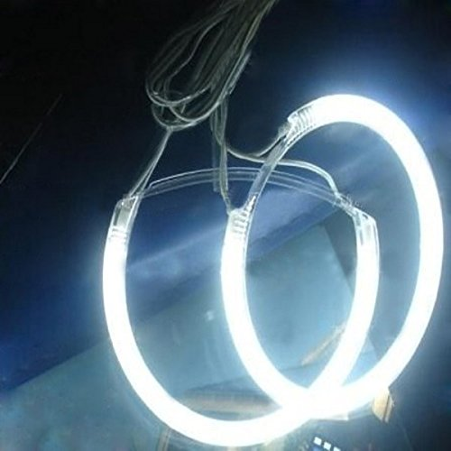 el Eyes Halo Ringe Licht-Lampen-Licht ()
