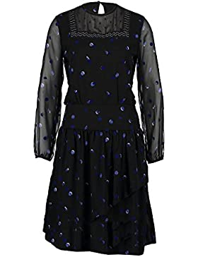 Garcia Damen Kleid K70081