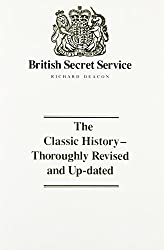 British Secret Service