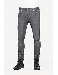 REELL Men Jeans Radar Artikel-Nr.1101-001 - 01-001