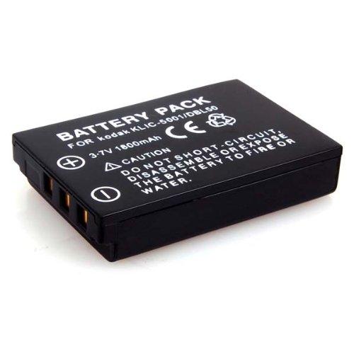 neewerr-batteria-klic-5001-per-kodak-easyshare-dx6490-dx7630