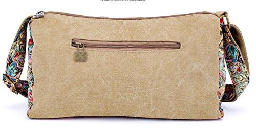 Keshi Leinwand Cool Damen Handtaschen, Hobo-Bags, Schultertaschen, Beutel, Beuteltaschen, Trend-Bags, Velours, Veloursleder, Wildleder, Tasche Gelb