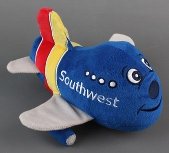 daron-southwest-airlines-plush-toy-airplane-with-sound-by-daron