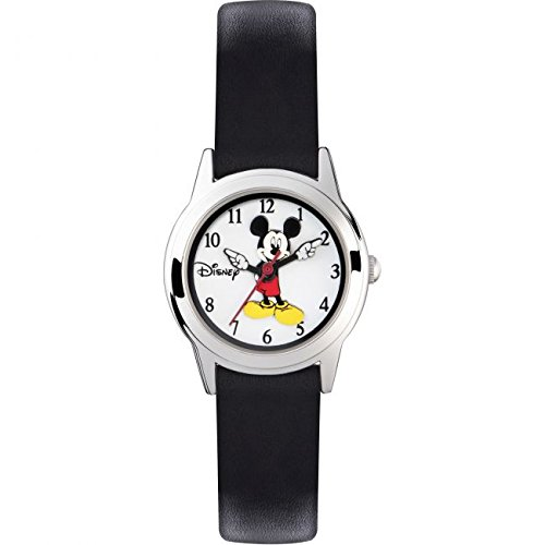 Orologio-Unisex-Mickey Mouse-MK1314
