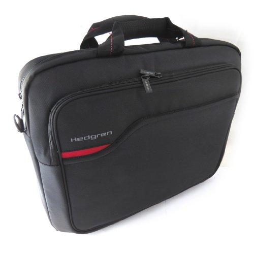 hedgren-toalla-negro-equipo-especial-de-17