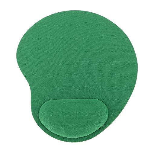 mouse-pad-con-gel-di-sostegno-per-il-polso-resto-tappeto-di-gioco-per-pc-laptop-verde