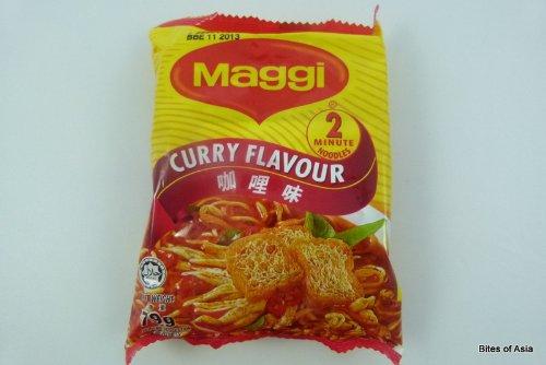 maggi-istante-noodle-soup-curry-sapore-x-5-confezioni