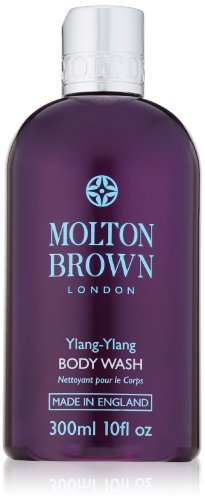 molton-brown-ylang-ylang-lavage-au-corps-300-ml