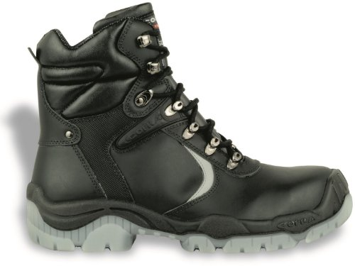 cofra-winter-sicherheitsstiefel-tempere-s3-ci-src-work-one-mit-thinsulate-grosse-42-schwarz-31110-00