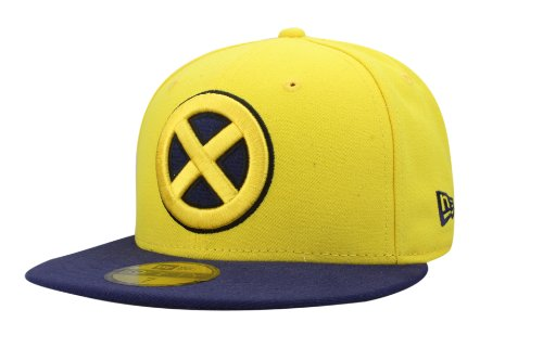 x-men-official-cap-from-new-era-style-reverse-hero-2-size-7-3-8