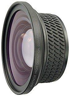 Raynox HD-7000 PRO58 Objectif grand angle 0.7 x 58 mm