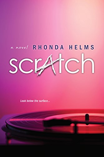 Scratch (English Edition)