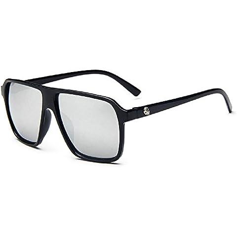 O-C - Gafas de sol - para hombre