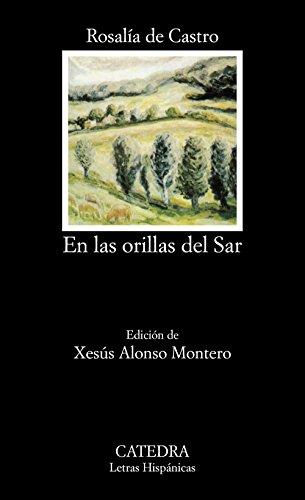 En las orillas del Sar (Letras Hispánicas)