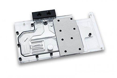 ek-water-blocks-ek-fc980-gtx-classy-video-card-water-block-computer-cooling-components-video-card-wa