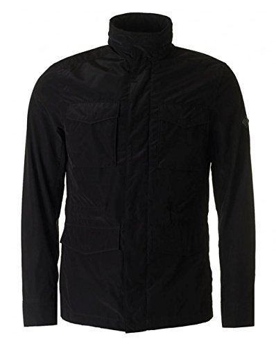 j-lindeberg-farren-nylon-four-pocket-jacket-large-black