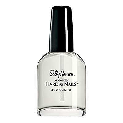 Sally Hansen Strengthening Topcoat 13 ml