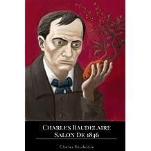 Charles Baudelaire Salon de 1846