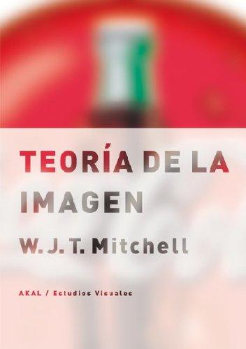 Teoria de la imagen (Estudios visuales) epub