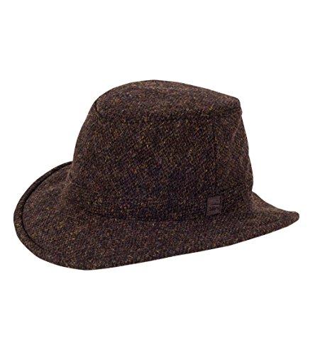 tilley-tw2-ht-winter-hat-in-harris-tweed-multi-mix-7-3-8