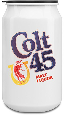 spicolis-colt-45-botella-de-350ml-de-latas-de-aluminio