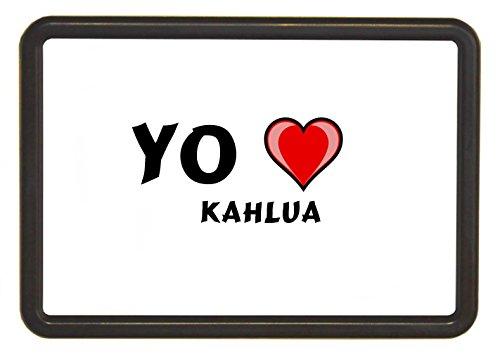 marco-de-foto-de-imn-con-imagen-cambiado-con-papel-insertado-i-love-kahlua-nombre-de-pila-apellido-a