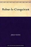 Robur-le-Conquérant