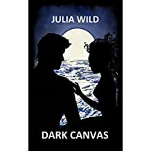 Dark Canvas