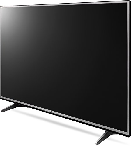 LG 65UH6159 164 cm (65 Zoll) 4k Fernseher - 7