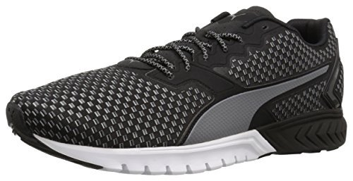 PUMA-Mens-Ignite-Dual-Shift-Cross-Trainer-Shoe
