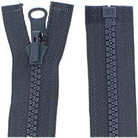 Blau 98 cm D DOLITY Zeltstange Aufbewahrungtasche Portable Aufbewahrungsbeutel